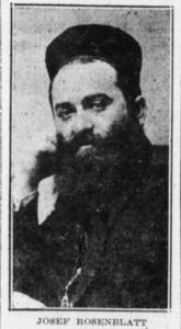 Josef_Rosenblatt,_ca_1918